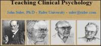 Teaching Clinical Psychology