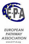 The European Pathway Association