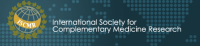 International Society for Complementary Medicine Research