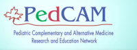 Pediatric Complementary and Alternative Medicine Research and Education Network