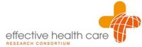 The Effective Health Care Research Consortium