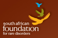 South African Foundation for Rare Disorders